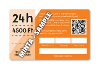 budapest_card_24_hour_2013