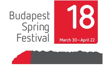 7f09803ac1f5 Budapest Spring Festival 2019