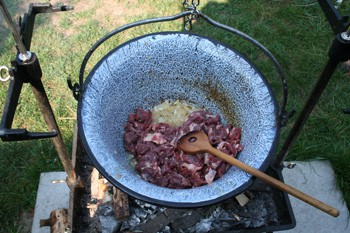 ancient_hungarian_cooking