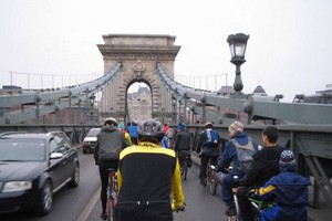 biking_chain_bridge
