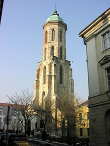 buda_castle_magdalen_tower