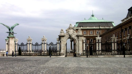 buda_castle_royal_palace02