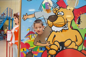 budapest_children_activities