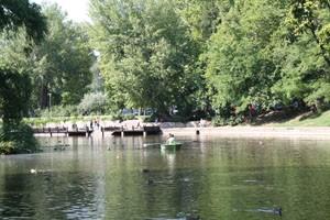 budapest_city_park_lake02
