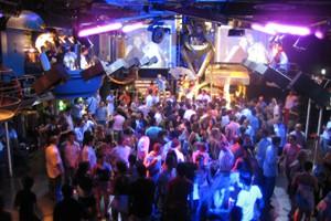 budapest_nightlife