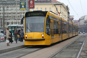 Budapest Public Transport Tickets Passes Metro Trams
