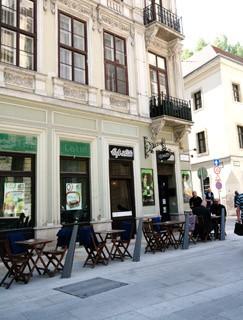 cafe_alibi_budapest