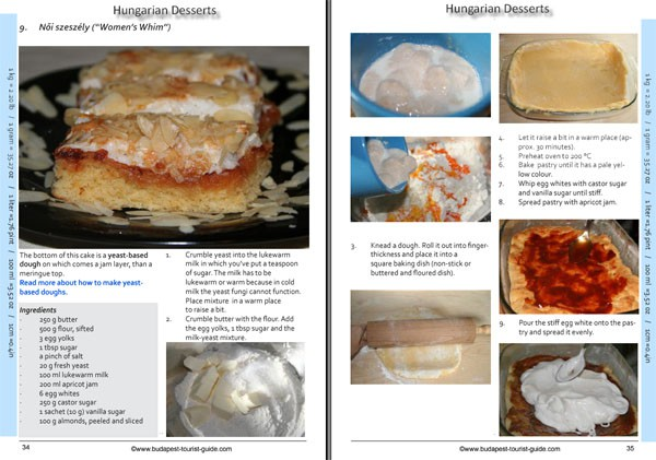 dessert_ebook_sample