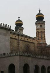 dohany_street_synagogue01