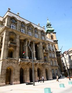 egyetem_ter_budapest_new_main_street