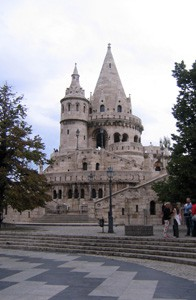 fishermen_bastion_buda