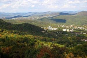 green_budapest_buda_hills