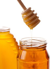 hungaricum_honey_250
