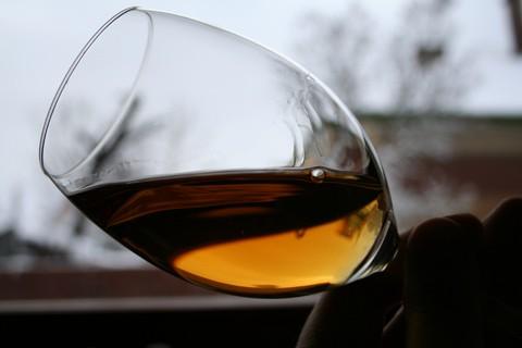 hungaricum_wines_250