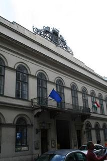 karolyi_palace_budapest01