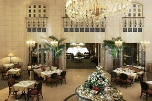 luxury_budapest