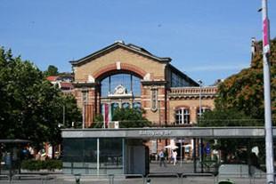market_batthyany_square_budapest