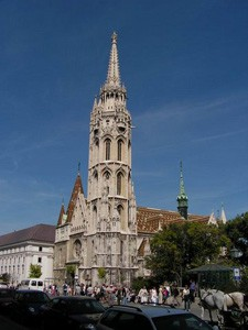 matthias_church02