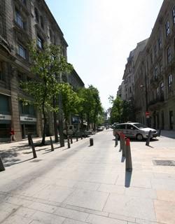 new_main_street_budapest02