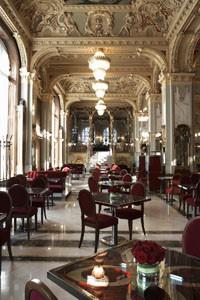 new_york_cafe_budapest02