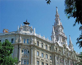 new_york_palace_budapest_architecture