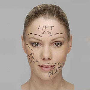 Plastic Surgery in Budapest- Cosmetic Surgery Clinics