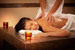 spa_wellness