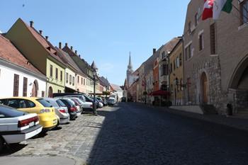 tancsics_utca_buda_castle