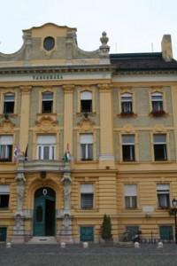 town_hall_obuda