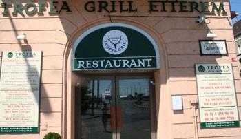 trofea_grill_restaurant