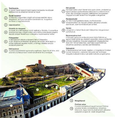 varkert_bazaar_map400