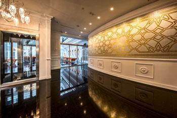 prestige_hotel_budapest01