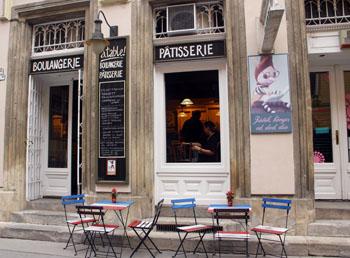 a_table_boulangerie