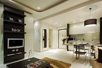 boscolo_residence