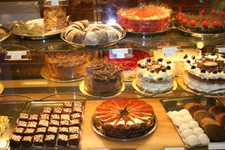 budapest_confectioneries