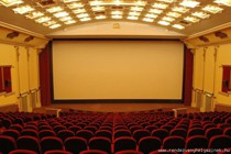 corvin cinema inside