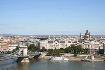 budapest_view_castle_district01