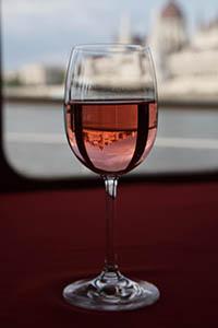 budapest_wine_tasting_in_restaurants