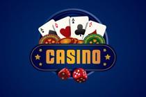casino_small