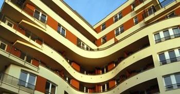 fraser_residence_budapest