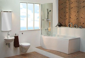 luxury_budapest_apartment_bathroom