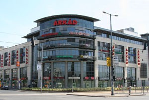 arkad_shopping_center