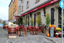 baltazar_hotel_budapest02