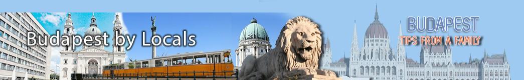 Budapestbylocals.com