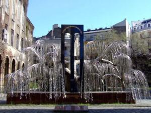 budapest_jewish_heritage_tree_of_life