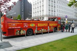 budapest_sightseeing