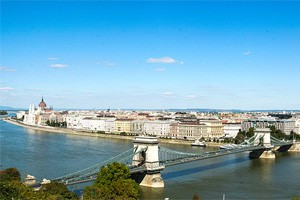 budapest_world_heritage_sites