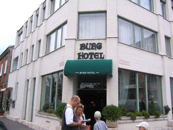 burg_hotel_castle_district