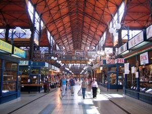 central_market_hall_budapest01