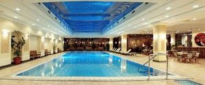 danubius_health_spa_resort_margitsziget01